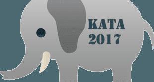 KÖNYVELŐZÓNA: KATA bevételi határ 2017, ÁFA 2017