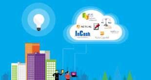 konyvelozona.hu - KingSol Microsoft Azure ajánlás 2017.