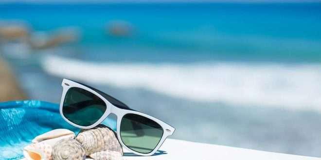 KÖNYVELŐZÓNA - nyári szabadság miatt 2017.08.07-ig zárva