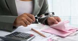 könyvelőzóna - a vállalkozói költségelszámolásról nagyon-nagyon egyszerűen